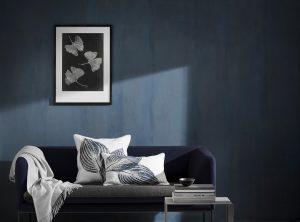 Pernille Folcarelli Cushions_hosta