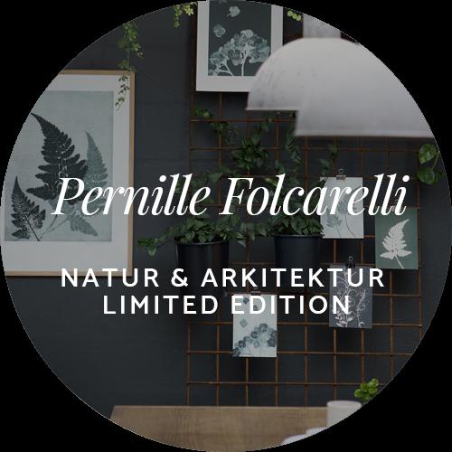 pernille-folcarelli