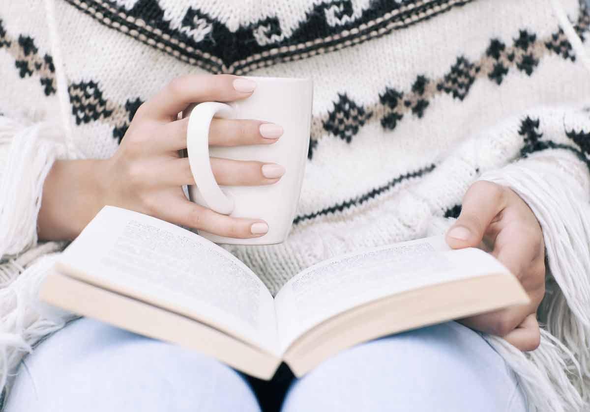 livsstilsblog-autentisk-livsstil