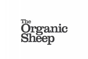 logo-the-organic-sheep