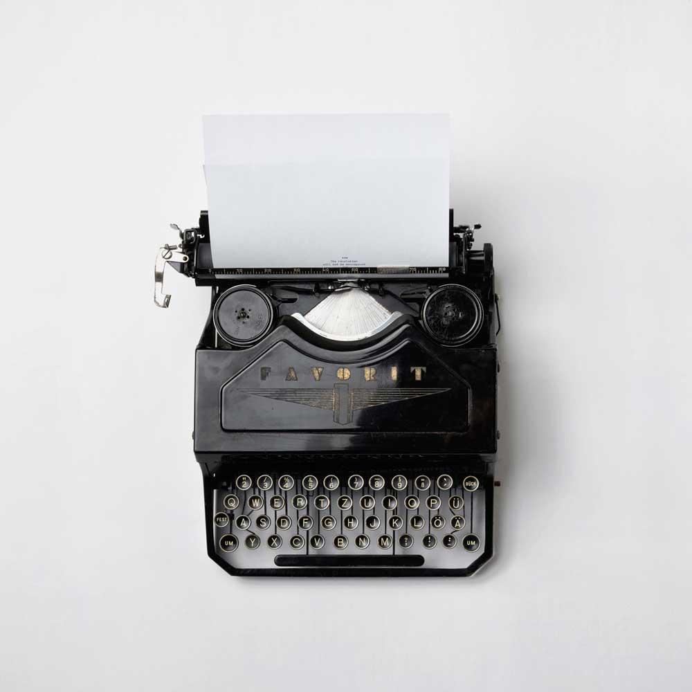 skrive-reklame-blog