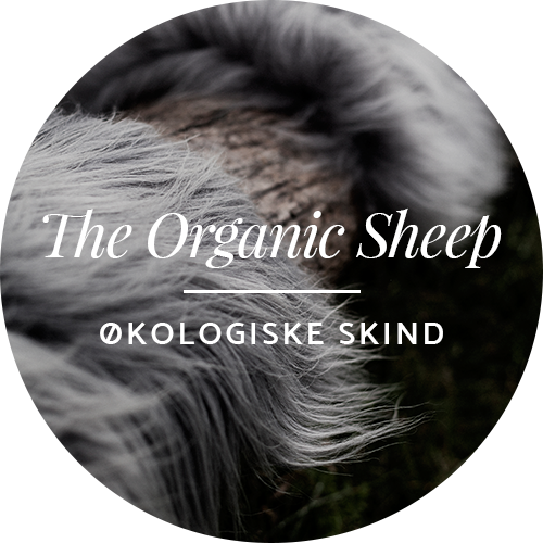 the-organic-sheep-cirkel-1