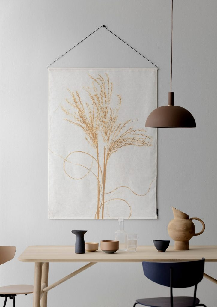pernille folcarelli wallhanging