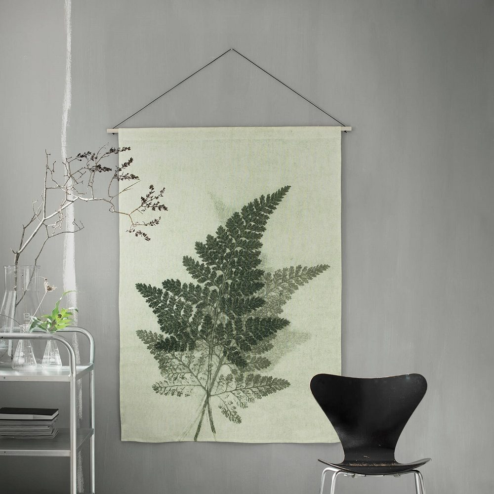 Wallhanging Pernille Folcarelli